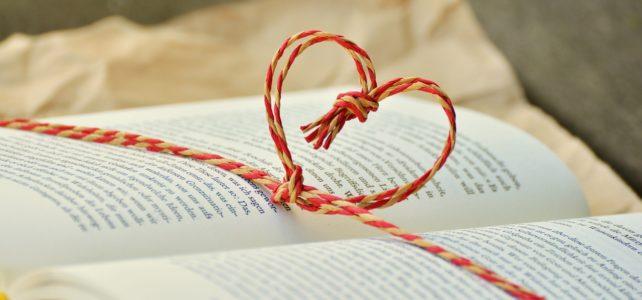 Bildung – Warum investieren? Was investieren? Gemeinsam investieren?