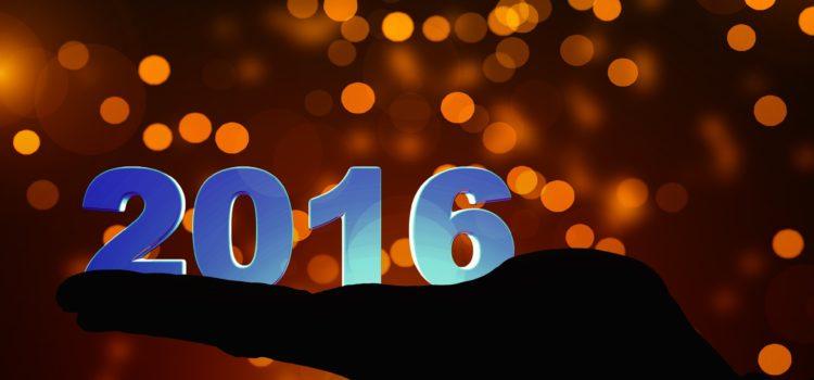 Fazit aus 12 Monaten 2016 und 5 Monaten Beziehungs-Investoren