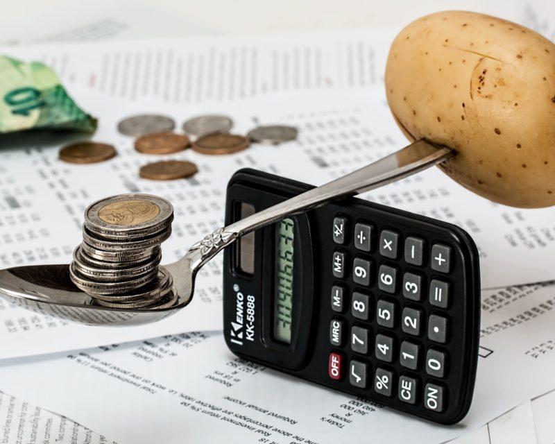Die Ehe als Investition – finanzielle Vorteile der Heirat