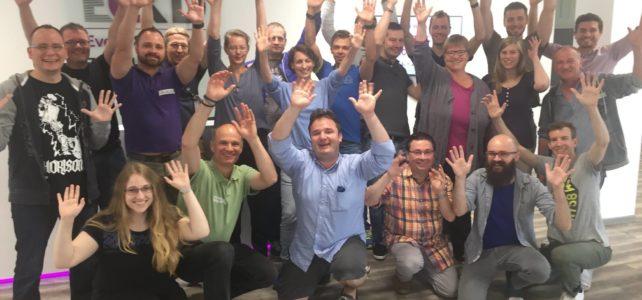 Erste Finanzblogger-Konferenz – Beziehungs-Investoren On Tour Vol. 3