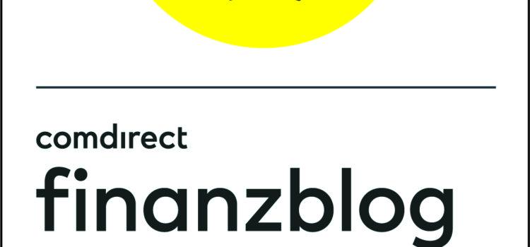 Mit Deiner Stimme für mehr Bildung für Deutschlands Finanz-Nachwuchs