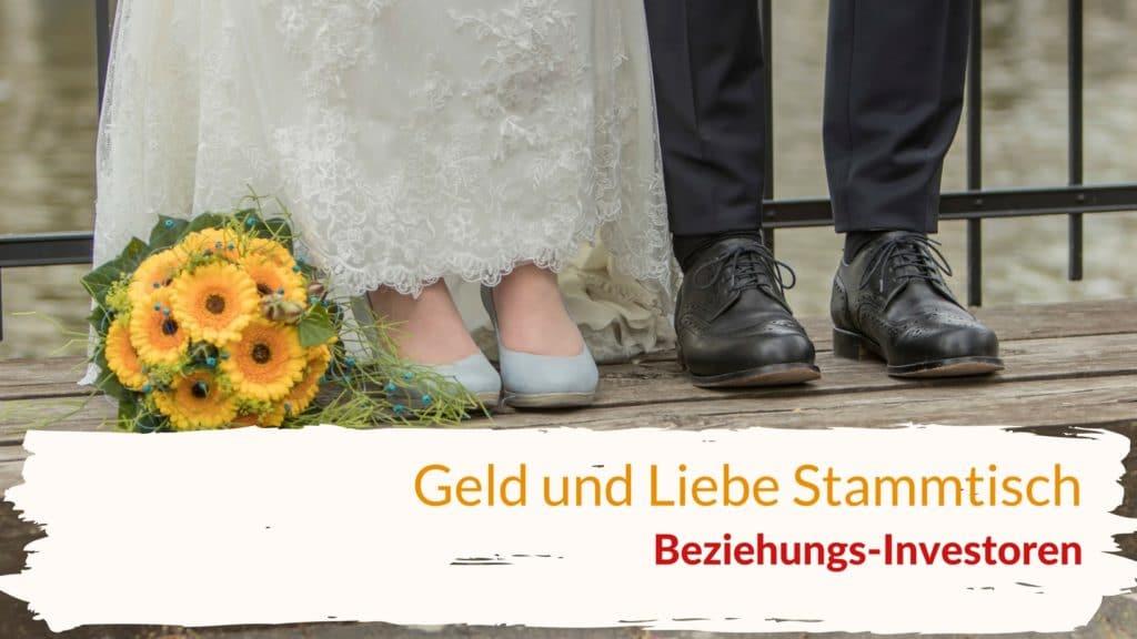theme simply Single Männer Britz zum Flirten und Verlieben your idea