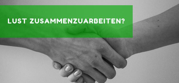 Kooperationen – Arbeiten mit den Beziehungs-Investoren