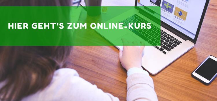 Online Kurs: 3 Stufen einer glücklichen Beziehung